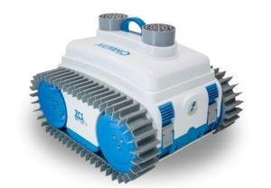 nemh2o swimming pool cleaner robot india